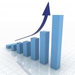 interneta mārketings un mājas lapas optimizācija