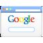 Google AdWords reklāma