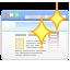Mājas lapas izstrāde pēc Google kritērijiem