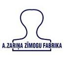 A. Zariņu Zīmogu Fabrika